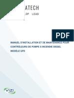 GFD-3WAY-TRANS-Manual-FR.pdf