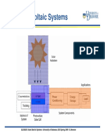 11 _PV_systems.pdf