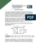 Exercícios Sugeridos 3.pdf