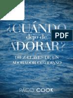 ¿CUÁNDO_dejo_de_ADORAR_Diez_claves_de_un_adorador_cotidiano_Spanish.pdf