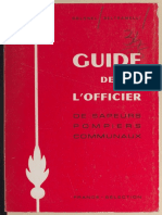 guide l'officier.pdf