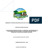 ESPECIFICACIONES MATERIALES.docx