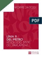 2020_24_ca