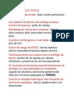 Patrones de ptologia 2 FINAL.docx