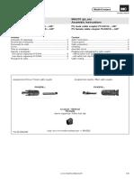Conectores_tipo_MC4_Instrucoes_Instalador.pdf