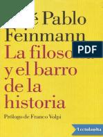 Feimann_-_filosofia