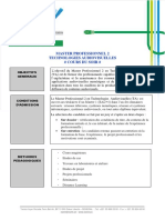 5-_fiche_mp2_technologies_audiovisuelles_0