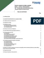 UNIDAD 03_MANO DE OBRA - Documento[3042]