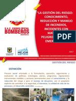 DCA925_2017_PRESENTACION_PREPARACION_DE_EMERGENCIAS