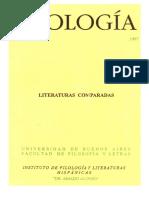 Filología 30 (1y2)