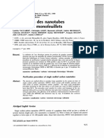 vaccarini1999.pdf