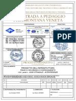 PV_D_PS_GE_GE_3_C_000_003_0_001_R_A_0.pdf