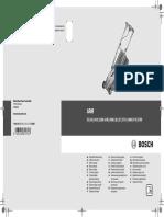 rotak-370-er-100035192-original-pdf-224255-it-it.pdf