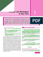Basic Concepts.pdf