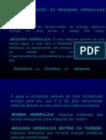 DEFINI__O MH_CLASSIFICA__O