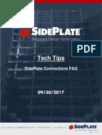 20170930-tech-tips