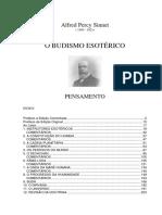Budismo_Esoterico_Alfred_Sinnet_228.pdf