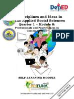 Div-Temp-SLM-DIASS-Mod-8.pdf