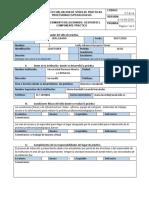 F-7-6-14 Evaluación Sitio Práctica (1).docx