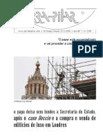 2195 - O papa deixa sem fundos a secretaria de estado.pdf