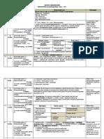 12_BIOLOGIA_BAREM_R_RU_SB18.pdf