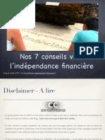 7-conseils-vers-l-independance-financiere-NEW-092015-PDF.pdf
