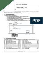 ClassicLadder - TD1.pdf