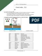 ClassicLadder - TD2.pdf