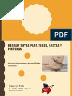 ULTIMO TRABAJO DE CONSTRU + PLOMERIA Y ELECTRICIDAD (1)