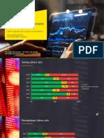 Encuesta de Financiación e Inversión 2020