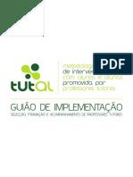Tutal_DGE_manual2