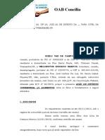 divórcio_consensual_I[1]