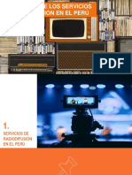 CO07_S7_SO_PDF_RADIO_TV_1 (3)
