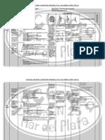 Planificación Anual Departamento de Integración Curricular de chacra.pdf