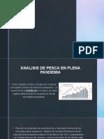 ANALISIS DE LA PESCA.pptx