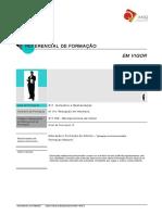 Recepcionista Hotel.pdf