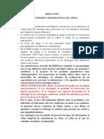 Apuntes apego y psicopatologia.docx