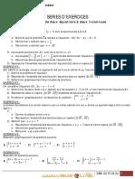 Série d'exercices N°1 - Math Systèmes de deux équations à deux inconnues - 1ère AS  (2011-2012) Mr walid.pdf
