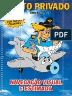 03 Navegação Aérea VFR PPA.pdf