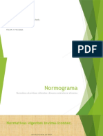 NORMOGRAMA.pptx