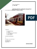 Retrofitting Low rise houses.pdf