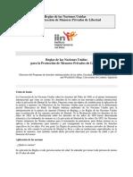 REGLAS DE NU PARA LA PROTECCIÓN DE MENORES PRIVADOS DE LIBERTAD.pdf
