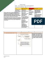 Decreto Supremo N° 123-2018 PCM.docx