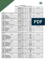 PENSUM_IBA_3c13e.pdf