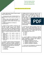 EXERCÍCIO DE CITOLOGIA 2019.pdf