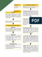 chart chem.pptx
