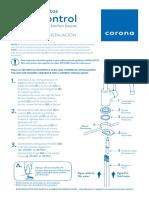 instructivo-instalacion-griferia-lavaplatos-monocontrol (1).pdf