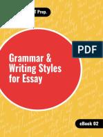 1579936514grammar-writing-styles