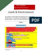 Islam and Environment V1.2PDF