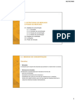 Diapositivos CAP 2.pdf